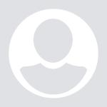 Gezginsezer Profil Fotoğrafı