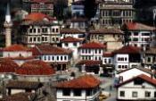 Safranbolu Gezi Rehberi