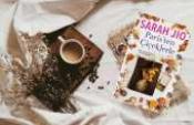 Paris'ten Çiçeklerle Sarah Jio Kitap Yorumu