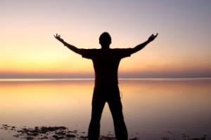 Özgürlüğün Hayalindeyim