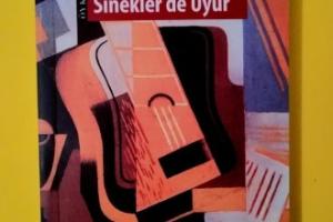 Sinekler de Uyur / Serpil Tuncer