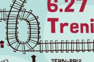 6 27 Treni