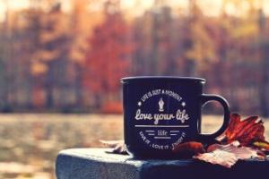 Sevda ve zaman
