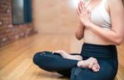 Meditasyon Nedir? Meditasyon Türleri
