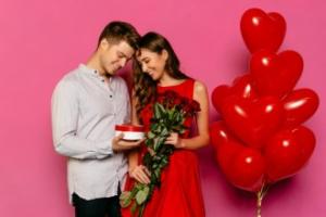 En Orijinal 5 Sevgililer Günü Hediyesi