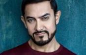 Aamir Khan Ne Söylüyor?