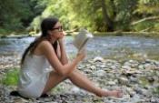 Nisan Ayı Kitap Önerileri