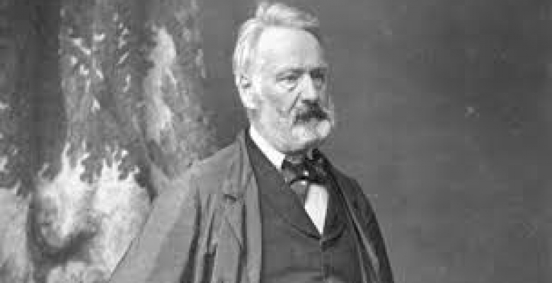 Victor Hugo 'nun Kadınları