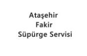 Ataşehir Fakir Süpürge Servisi