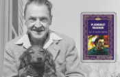 William Somerset Maugham Ay və qara qəpik