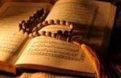Namaz İle İlgili Ayetler
