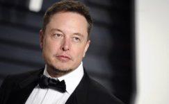 Elon Musk Neler Öneriyor?