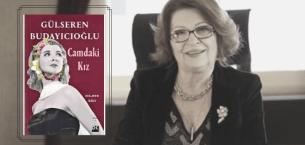 Camdaki Kız / Gülseren Budayıcıoğlu