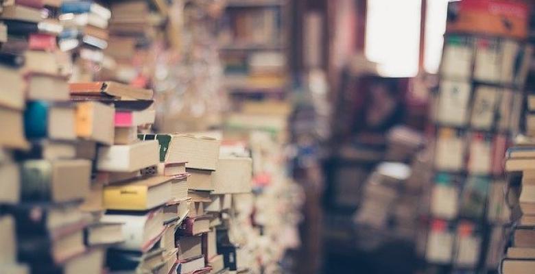 Garip Hareketinin Edebiyatımızdaki Yeri