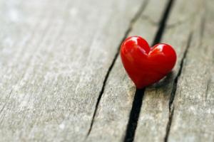 Sevgililer Günü Paniği