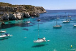 Menorca Gezi Rehberi