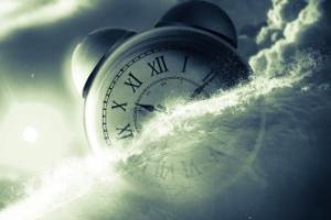 Zamana bırakınca her şey düzelir mi ki?