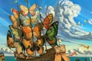 Çocuk Masalları ve Çocuk Hikayeleri Okuma Sitesi