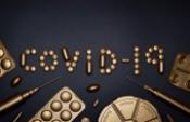 Mutlaka İzlenmesi Gereken Koronavirüs Videosu