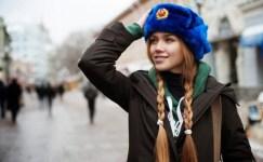 Rusya Hakkında Bilmeniz Gereken 8 Gerçek