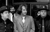 Dünya Tarixində Bəraət Alan İlk Cinayətkar Billy Milligan