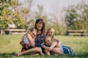 Çoktan Seçmeli Ebeveynlik