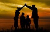 Samiha Ayverdi 'den Ana-Babalara Tavsiyeler