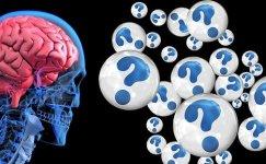 Beynimizin Zaman Algısını Nasıl Bozuyorlar?