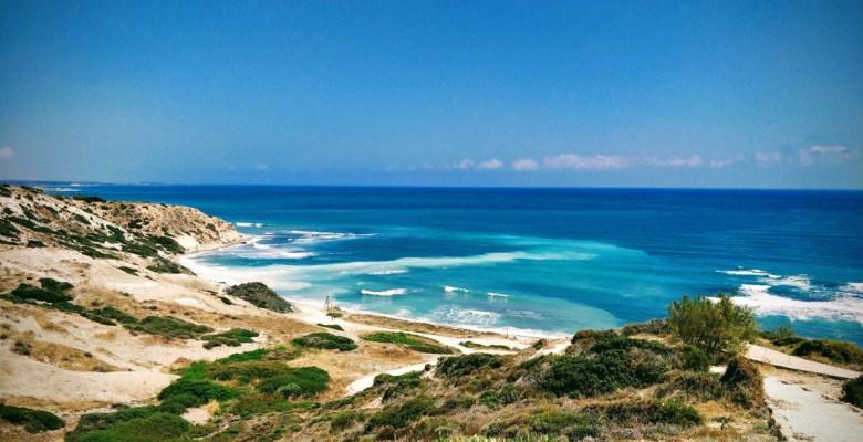 Türkiye Turizminin En Dikkat Çeken İli Antalya'yı Özel Kılan Ne?