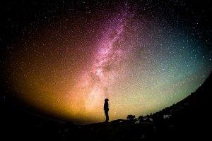 Yıldızlar