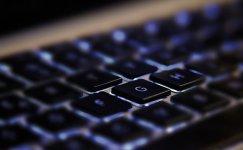 Klavye Türleri Nelerdir?