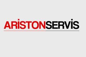 Ariston Özel Servis Numarası