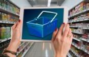 Tüketici Hakem Heyeti İle Alakalı Merak Edilenler