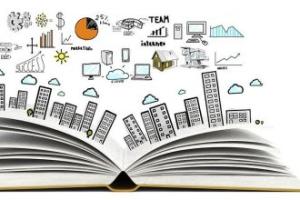 Kitap Okumak İçin 30 Neden