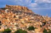 Mardin Gezi Rehberi