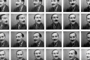 Stefan Zweig 'den 9 Aforizma