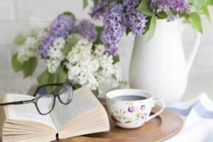 En Sevdiğimiz Kitaplar