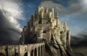 Kral Artur 'un Öyküsü