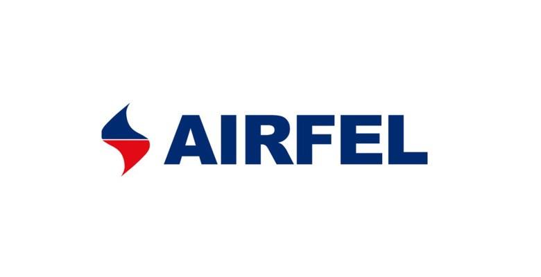 İstanbul Airfel Teknik Servis Merkezi