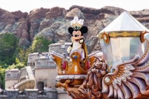 Disney Filmlerinde Neler Var?