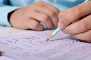 AÖF Çıkmış Ders Soruları ve Özetleri