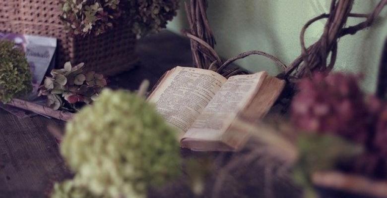 En Çok Yarım Bırakılan Kitaplar