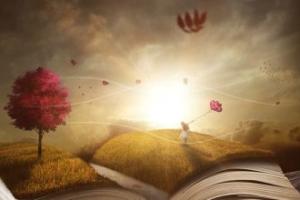 Hayal, Potansiyel ve Keşif