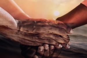 İyilik Yapma Fırsatı Arayın