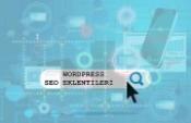 En İyi WordPress SEO Eklentileri