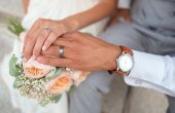 Evlilik Kader midir?