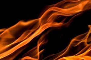 Yangın