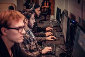 Silkroad Server Fiyatları Hangi Aralıkta Değişiyor?