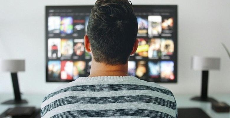 En İyi ve En Çok İzlenen Türkçe Dublaj Filmler