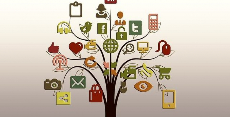 Sosyal Medyada Kullanılan Bazı Terimler